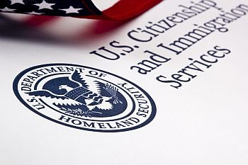 USCIS to provide visas to families of undocumented immigrants