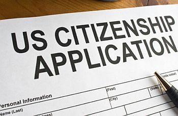US Citizenship--Avoid Mistakes