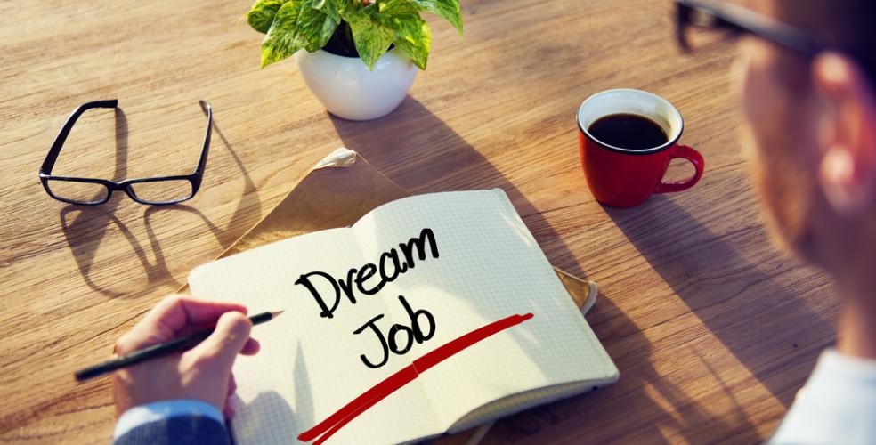 dream-job-984x500