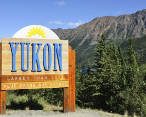 Lack of Clarity and Communication Leading to Frustration among Yukon Immigrants