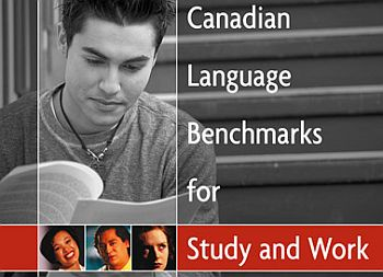 Canada Language Proficiency