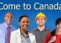 Options to Secure a Legitimate Entry Canada Visa
