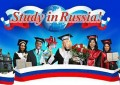Russia Needs More Foreign Students