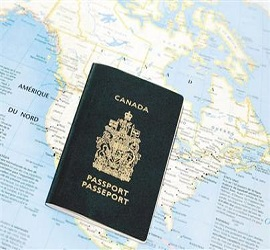 Revised Rules for Canadian Citizenship