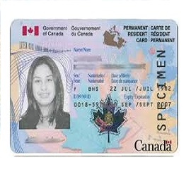 Can A Permanent Resident Of Canada Travel To The Us