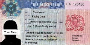 UK Post-Study Work Visa For Indian Students to be Reinstated