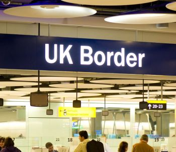 New UK Immigration Rules—Who Will Be Affected?