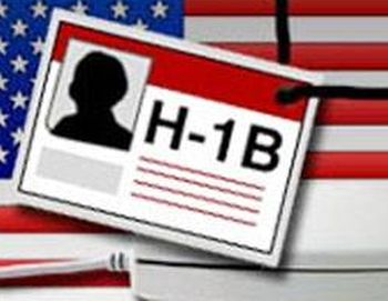 Tougher US H-1B Visas for IT firms