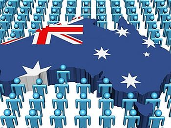 Guide to Sponsor Skilled Workers To Australia