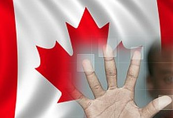 Canada's Biometric Proposed Requirements