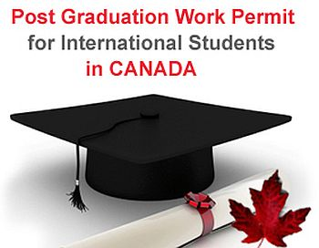 International students Denied Canada Work Permits due to Online Courses