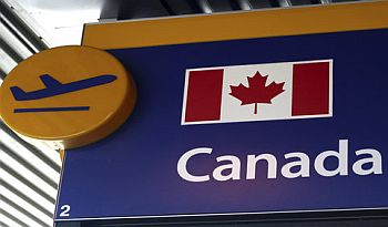 Canada To Accept Online Applications Electronic Travel Authorization From 1st August