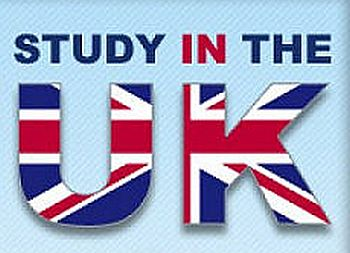 UK to Allow Indian Students Work 20 hours weekly
