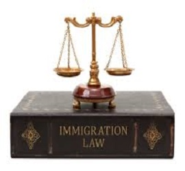New Immigration Law Changes in the US for Battered Spouse, Parents, and Children