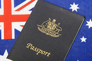 Digital Only Australia Visas From September
