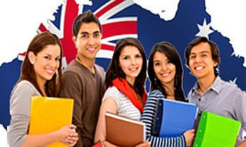 Check Your Work Rights--Australia to Foreign Students
