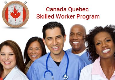 Quebec Lowers Pass Mark for Skilled Workers