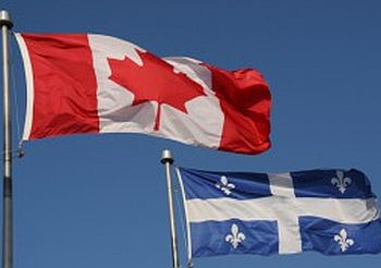 Quebec Pass Mark Lowered for Canada Immigration