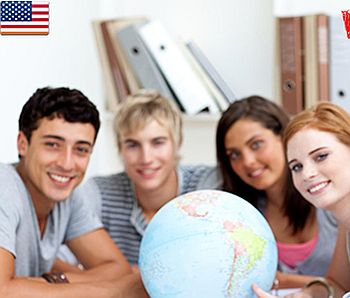 US F1 Visa Students May Get to Work in the US for 6 years