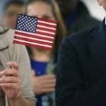 Immigration and Naturalization