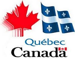 Quebec investor program