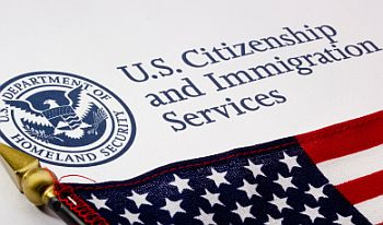 US Announces Changes to ELIS Immigrant Visa Fee Payment Process
