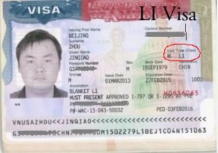Us L1a And Us L1b Non Immigrant Visa Options Canada Us