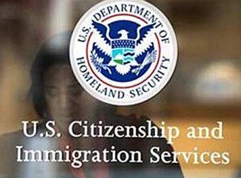 S Amends Us H1b1 Eb1 Cw1 And E3 Visa Rules Canada Us Australia Uk Immigration Study Visa
