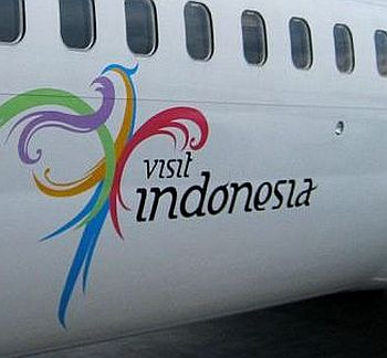 Visa free Indonesia travel for Australians