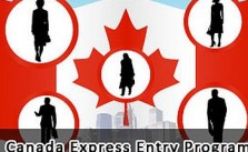 Canada Express Entry Guide