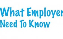 Latest Canada immigration developments Canada Employers need to know