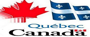 New Quebec Immigrant Investor Scheme Opens