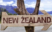 New Zealand Low skills rules