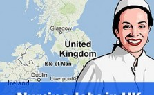 Nursing Professionals in Great Demand in the UK