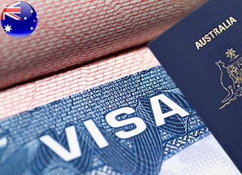 Australia Fast-track Visa Services for Indians