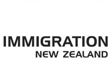 Changed New Zealand Work Visa Conditions
