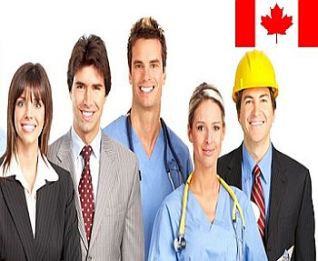 Curbs on Canada Skilled Worker Visas