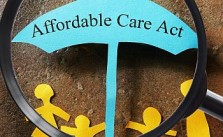 Immigrants Get Increased Coverage under AFfordabel CAre Act