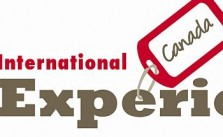 International Experience Canada Visa