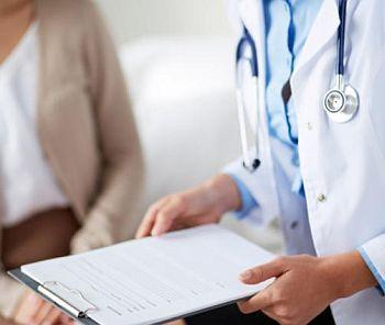 UK Needs Indian Doctors on UK Tier 2 Visas