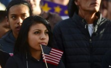 Partial US Citizenship Fee Waiver Announced