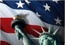 Diversity Immigrant Visa Lottery