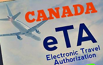 Canada Electronic Travel Authorization Leniency Period Extension