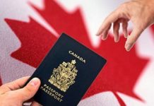 Canada Immigration Queries Answered