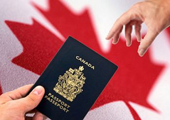 Canada Immigration Queries and Answers