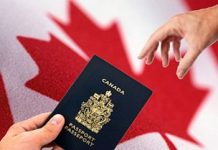 Canada Immigration Questions and answers