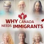 Canada expected to increase immigration quota from November 2016 onwards.