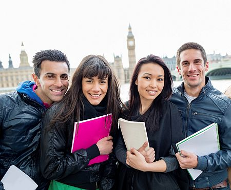 Canada Tuition Freeze Loopholes Hurt International Students