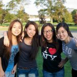 Chinese Students in Canada could get easy immigration in new immigration policy 2016