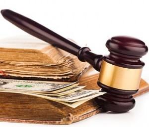 DOJ Increases Penalties for Immigration Violations